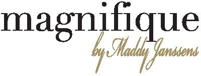 logo-magnifique-black-400px